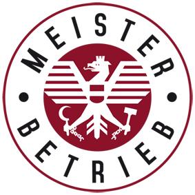 Metallbau Jansch Meister Betrieb